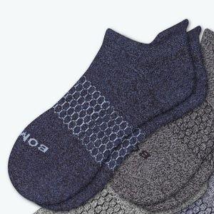 Bombos Original Ankle Socks